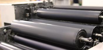 ユポ印刷・特殊印刷について